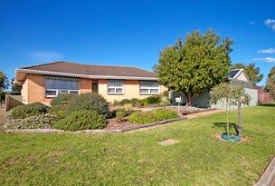 8 O'Loughlin Rd, Valley View, SA 5093