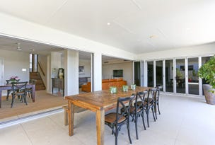 4 Gillies Court, Rural View, Qld 4740