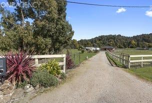 7 Karson Court, Acacia Hills, Tas 7306