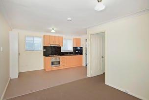 62a Maxwell Avenue, Gorokan, NSW 2263