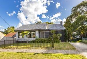 108 Charlestown Road, Kotara, NSW 2289