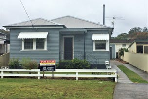 39 Wansbeck Valley Road, Cardiff, NSW 2285