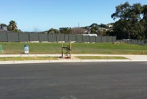 Lot 43 Serenity Rise, Port Noarlunga, SA 5167