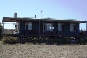 20 Seaview Road Perlubie, Streaky Bay, SA 5680