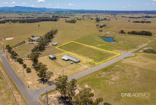 Lot 2 Settlers Close, Singleton, NSW 2330