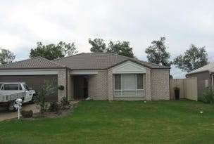 10 Holly Court, Raceview, Qld 4305