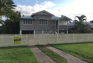262 Joiner Street, Koongal, Qld 4701