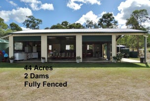 350 Oyster Creek Road, Oyster Creek, Qld 4674
