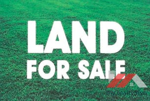 lot 4451 Proposed Rd., Campbelltown, NSW 2560