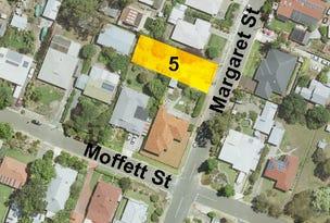 5 Margaret Street, Woodside, SA 5244