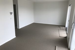 1/2 Cobbodah Street, Jindabyne, NSW 2627