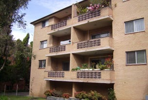 11/9 Illawarra Street, Allawah, NSW 2218