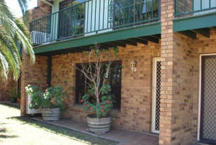 3/11 Ironbark Road, Muswellbrook, NSW 2333