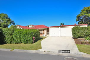 8 Washbrook Crescent, Petrie, Qld 4502