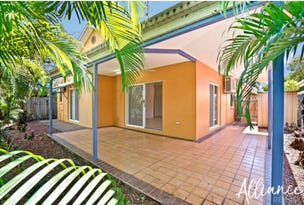 2/3 Sovereign Circuit, Coconut Grove, NT 0810