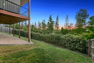 26 Helicia Circuit, Mount Cotton, Qld 4165
