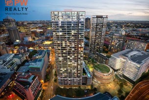 A2F/78-86  Darling Square Harbour Street, Sydney, NSW 2000