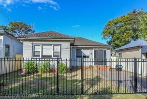 21 Balaclava Avenue, Woy Woy, NSW 2256