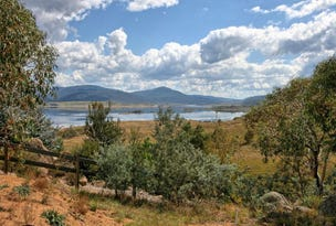 L18 Lakeview Terrace, East Jindabyne, NSW 2627