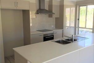 52 Abbott Lane, Dungog, NSW 2420