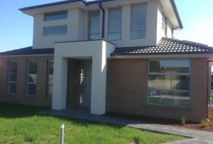 1/126 Kennington Park Drive, Endeavour Hills, Vic 3802