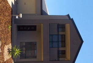 30 South Terrace, Salisbury, SA 5108