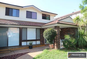 9A Clovelly Place, Woodbine, NSW 2560