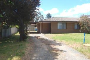 Unit 2/12-14 Gregory Road, Berrigan NSW 2712., Berrigan, NSW 2712
