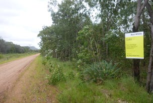 4 Railway Avenue West, Cooktown, Qld 4895