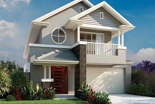 Lot 514 Splendour Street, Rochedale, Qld 4123