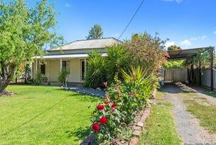 29 Halls Road, Benalla, Vic 3672
