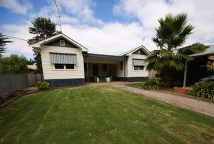 306 Poictiers Street, Deniliquin, NSW 2710