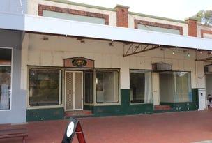 77 Ford Street*, Ganmain, NSW 2702