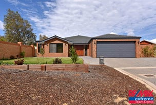 14 Linwood Close, Tapping, WA 6065