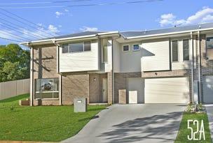 52A & 52B Koala Street, Port Macquarie, NSW 2444