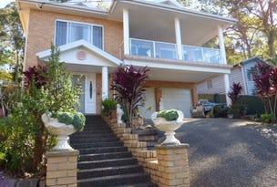 16 Kummari Rd., Wangi Wangi, NSW 2267