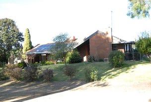 352 VICTORIA STREET, Deniliquin, NSW 2710