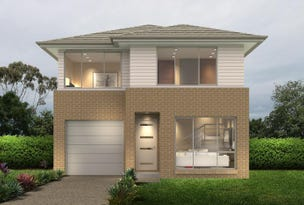 105 Proposed Road, Austral, NSW 2179