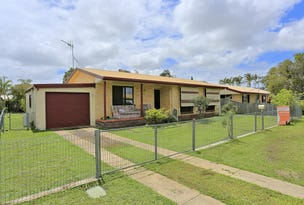 34 Central Avenue, Thabeban, Qld 4670