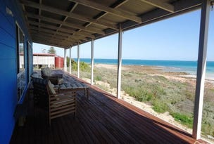 48 Lighthouse Drive, Point Lowly, SA 5601