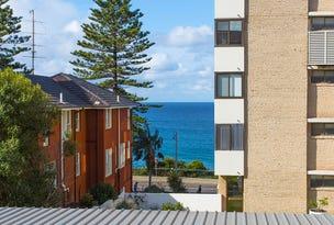 4/35-37 Corrimal Street, North Wollongong, NSW 2500