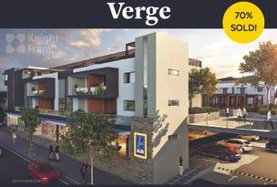 36-44 Underwood Street, Corrimal, NSW 2518