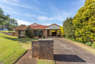 2/12 Cawley Close, Alstonville, NSW 2477