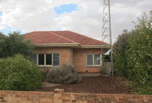 55 Frances Terrace, Kadina, SA 5554