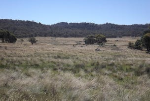 Lot 9, Lot 9/115 Hilltop  Road, Jindabyne, NSW 2627