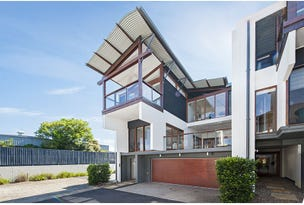 Villa 12/1 Langi Place, Ocean Shores, NSW 2483