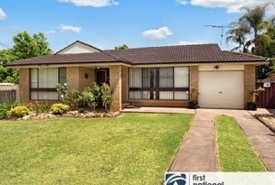 2 Chifley Way, Penrith, NSW 2750