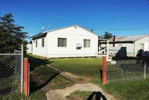23 Cudgegong Street, Mumbil, NSW 2820