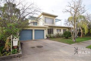 10 Taylor Street, Wangaratta, Vic 3677
