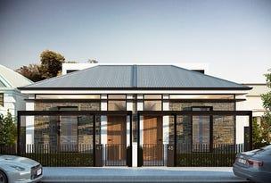 45 McLaren Street (Leda), Adelaide, SA 5000